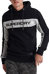Superdry Trophy M2000055A