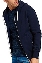 Superdry Superdry L.A. Ziphood SD0APM20004TR0000000