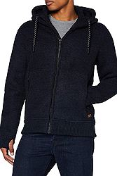 Superdry Expedition Zip Thru M2010497A