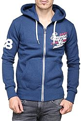 Superdry Trademark M20363IR
