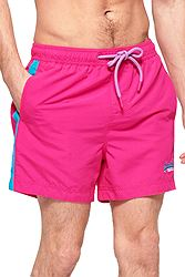 Superdry Beach Volley M30010AT