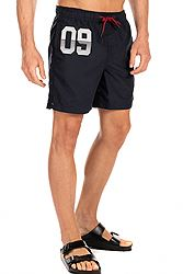 Superdry Waterpolo Swim Short M3010008A