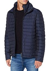 Superdry Double Zip Fuji M5000022A