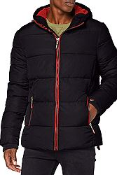 Superdry Sports Puffer M5000083A