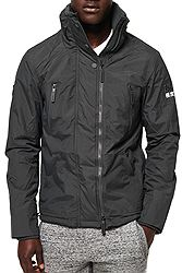 Superdry Polar Wind Attacker M50002CR