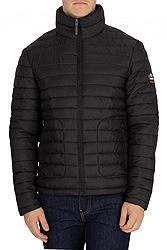 Superdry Double Zip Fuji M50002LR
