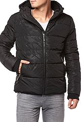 Superdry Sports Puffer M50007LPF2