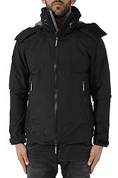 Superdry Arctic Hooded Cliff Hiker M50013RP