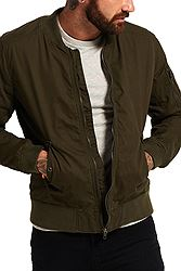 Superdry Rookie Winter Duty M50016TP