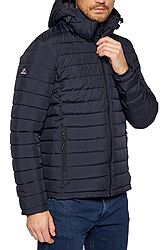 Superdry Hooded Fuji M5010201A