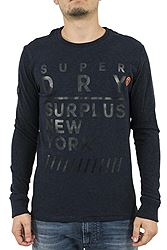 Superdry Surplus Goods M60009OPF1