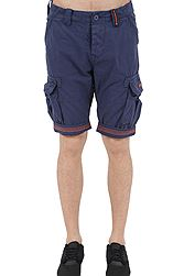 Superdry Core Cargo Lite M71011NT