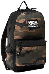 Superdry D1 Block Edition Montana M9110033A