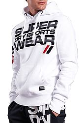 Superdry Sportwear Speed MS3016TR