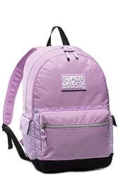 Superdry Block Edition Montana W9110018A