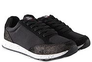Superdry Core Runner GF1013SP