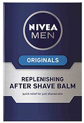 Nivea After Shave Originals Balsam 100ml 4005808221660