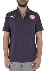 Olympiakos Puma Cotton 2013/14 743645