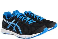 Asics Gel-Impression 9 T6F1N