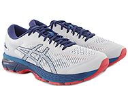 Asics Gel-Kayano 25 1011A019