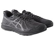 Asics Frequent Trail 1011A034