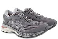 Asics Gel-Kayano 25 1012A026