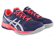 Asics Gel-Rocket 8 B756Y