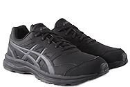 Asics Gel-Mission 3 Q801Y