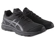 Asics Gel-Mission 3 Q851Y