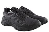 Asics Gel-Venture 7 (Waterproof) 1011A563