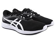 Asics Patriot 11 1011A568