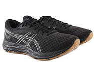 Asics Gel-Excite 6 Winterized 1011A626