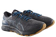 Asics Gel Nimbus 21 Winterized 1011A633