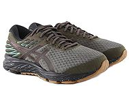 Asics Gel Cumulus 21 Winterized 1011A635