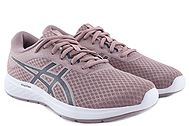Asics Patriot 11 1012A484