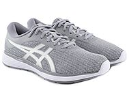 Asics Patriot 11 Twist 1012A518