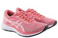 Asics Gel-Excite 6 Twist 1012A519