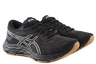 Asics Gel-Excite 6 Winterized 1012A534