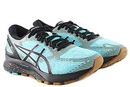 Asics Gel Nimbus 21 Winterized 1012A541