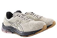Asics Gel-Pulse 11 Winterised 1012A606