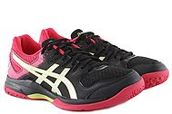 Asics Gel-Rocket 9 1072A034