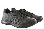 Asics Gel Contend 5 SL 1131A036