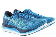 Asics Glideride 1011A817