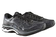 Asics Gel Kayano 27 1011A834