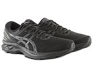 Asics Gel Kayano 27 1011A767