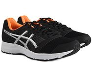 Asics Patriot 8 T619N