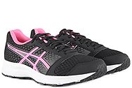 Asics Patriot 8 T669N