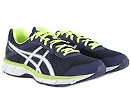 Asics Gel-Galaxy 9 T6G0N