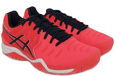 a947afc5289 Παπούτσια Τένις Asics Gel-Resolution 7 | Z-mall.gr