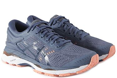 66f9a6f7875 Παπούτσια Running Asics Gel-Kayano 24 | Z-mall.gr
